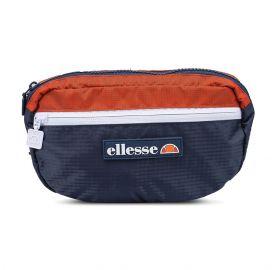 Ellesse Τσαντάκι μέσης Longa Bum Bag